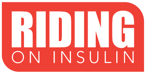 Riding On Insulin's Online Shop