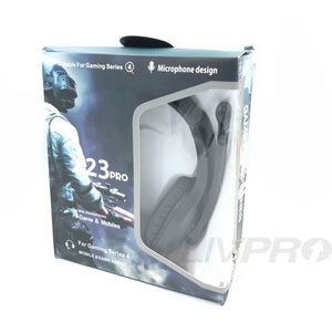best gaming headset philippines