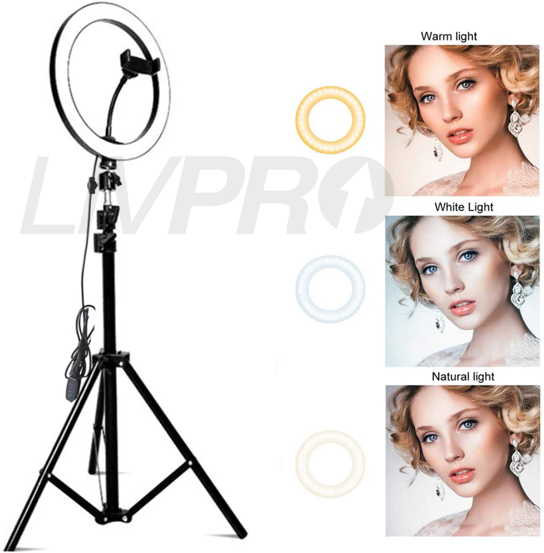 affordable ring light philippines
