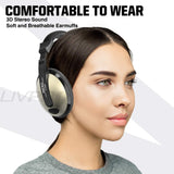 the best selling headphone for online class