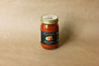 cannizzaro marinara sauce