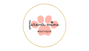 Furever Mine Boutique LLC