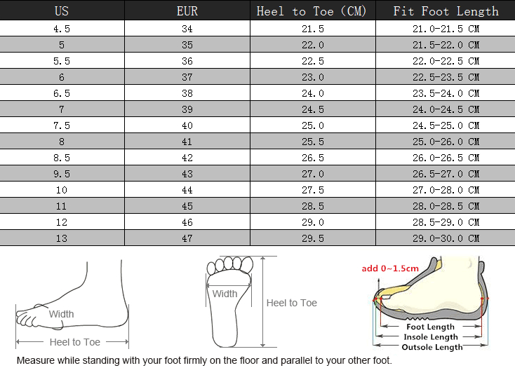 PAI WEITE Legend Sneakers - New Cool Style Shoes Outdoor Sport Training Athletic Jogging Shoes