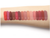Fabulous 5econds™ SmudgeProof Waterproof Liquid Lipstick - 5econds.co