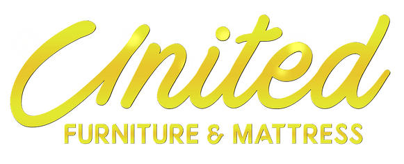 United Furniture & Mattress