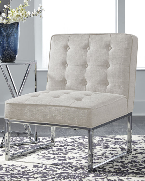 Cimarosse Signature Design by Ashley Chair