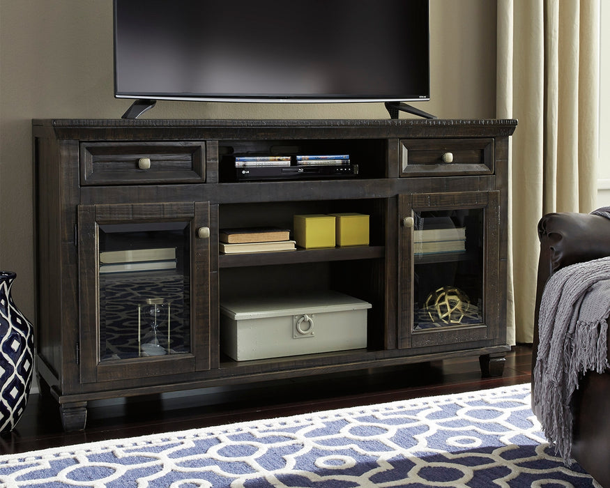 Townser Signature Design by Ashley TV Stand