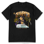 Load image into Gallery viewer, LA Champs Tee