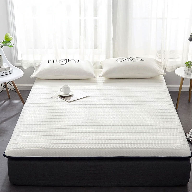 The MemorySleep™ Mattress Topper
