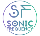 Sonic Frequency