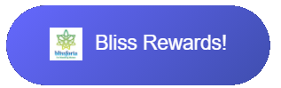 Bliss Rewards
