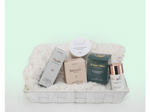 Soothe Bundle