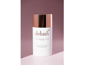 delush Magic Stick