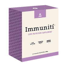 Load image into Gallery viewer, Immunití™ Core Nutrition Supplement | Premier Health Check | Ireland