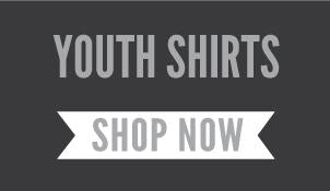 shop youth shirts