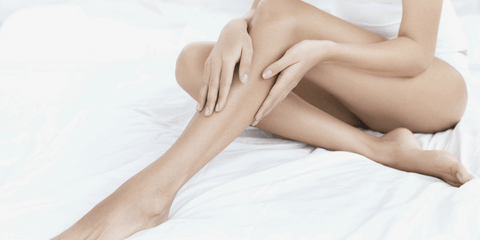 5 Reasons Why Every Body Needs To Exfoliate