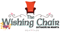 The Wishing Chair Shop