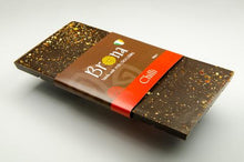Load image into Gallery viewer, Brona Artisan Chocolate