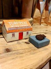 Load image into Gallery viewer, Irish Peat/Turf Cottage Box