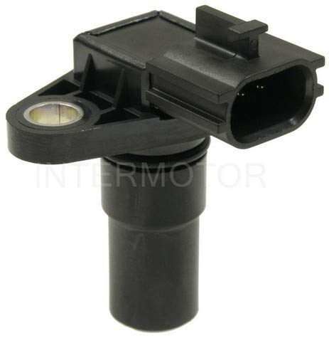 Standard Motor Products SC435 Transmission Speed Sensor