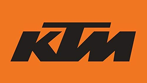 NEW KTM PROBEND REPLACEMENT SHIELD SET FOR HANDGUARD KIT U6910026