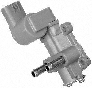 Standard Motor Products AC186 Idle Air Control Valve