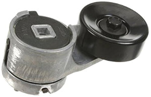 Gates 38115 Belt Tensioner Assembly