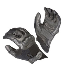 Load image into Gallery viewer, Hatch RHK25 Reactor  Hard Knuckle Glove, Black, Large