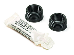 "GearWrench 2128D 1/2"" Spark Plug Thread Insert Pair"