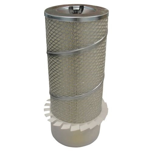 Complete Tractor AF4440 Air Filter, Gray
