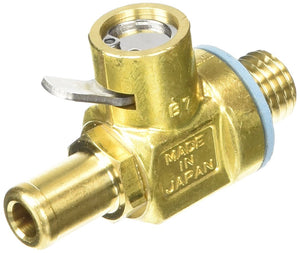 Fumoto F-109N Engine Oil Drain Valve