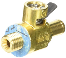 Load image into Gallery viewer, Fumoto F-109N Engine Oil Drain Valve