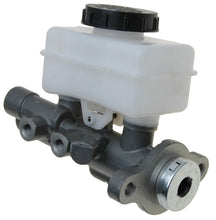 Load image into Gallery viewer, Raybestos MC390947 Brake Master Cylinder