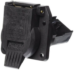 Standard Motor Products TC556 Trailer Connector