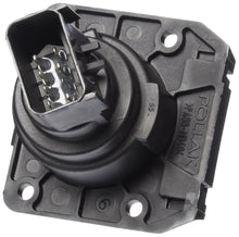 Load image into Gallery viewer, Standard Motor Products TC556 Trailer Connector
