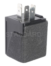 Load image into Gallery viewer, Standard Motor Products EFL-32 Flasher