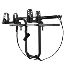 Load image into Gallery viewer, Hollywood Racks SR1 Spare Tire Rack 2-Bike Spare Tire Mount Rack