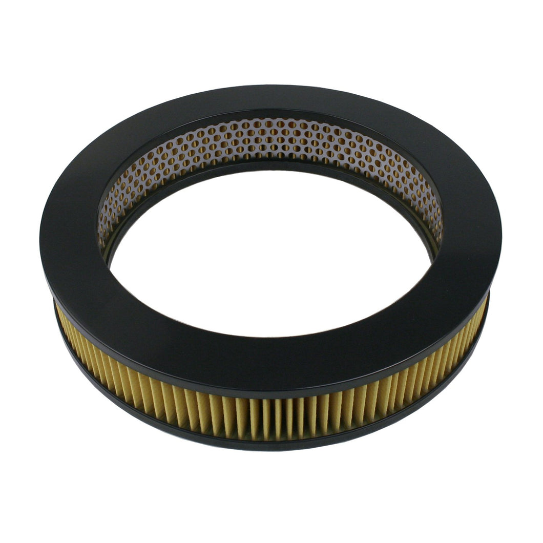 Beck Arnley 042-1164 Air Filter