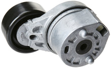 Load image into Gallery viewer, Motorcraft BT-59 Tensioner Pulley Assembly