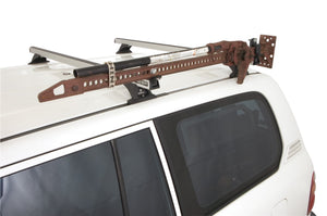 Rhino Rack High Lifting Jack Holder Bracket - RJHB