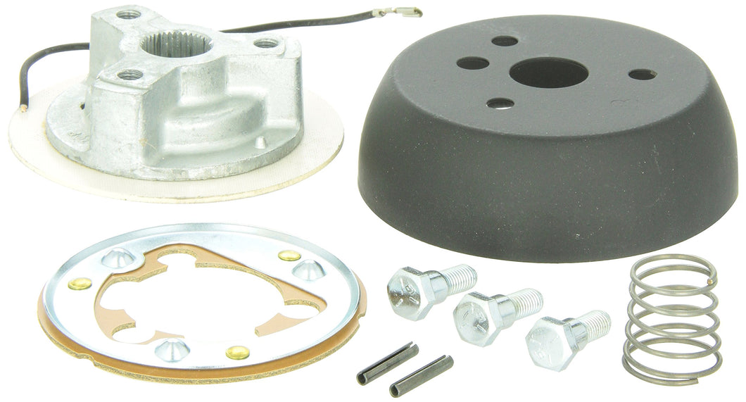 Grant Products 3285 Installation Kit