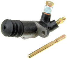 Load image into Gallery viewer, Dorman CS650051 Clutch Slave Cylinder