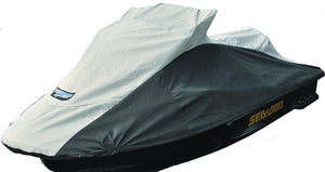Watercraft Superstore Sea-Doo 1993-96 XP, XP 800/1995-1999 SPX Storage Cover