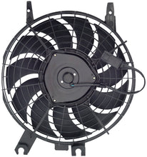 Load image into Gallery viewer, Dorman 620-508 Radiator Fan Assembly