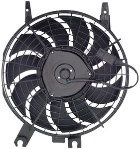 Dorman 620-508 Radiator Fan Assembly