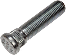 Load image into Gallery viewer, Dorman 610-004 Serrated Wheel Lug Stud (M14-1.50), Pack of 10