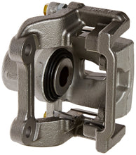Load image into Gallery viewer, Raybestos FRC11759 Professional Grade Remanufactured, Semi-Loaded Disc Brake Caliper