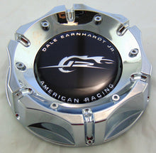 Load image into Gallery viewer, American Racing ATX 1425000011 Chrome Center Cap