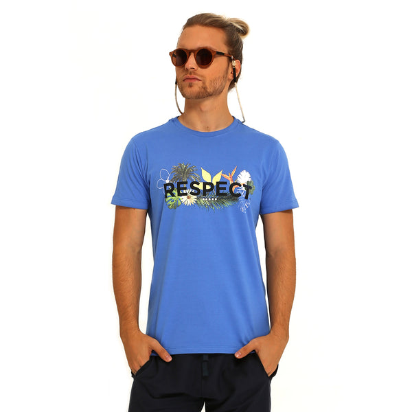 Camiseta Pipe Respect Color-Camiseta-Pipe Content House