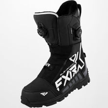 Upload image to gallery, Elevation Dual BOA Boot